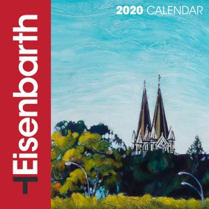 Eisenbarth-Wall-Calendar-2020